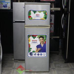 Tủ lạnh cũ MG_7528