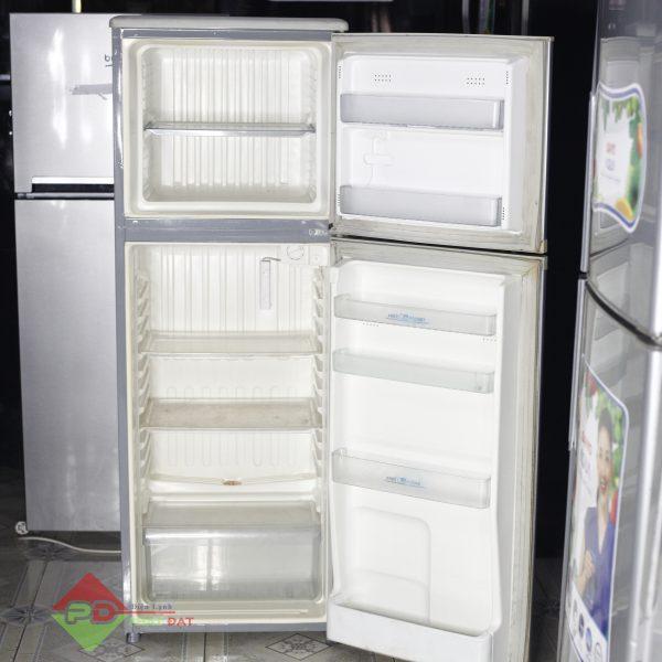 Tủ lạnh cũ MG_7529