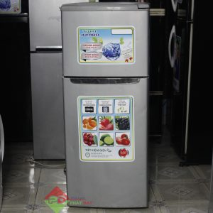 Tủ lạnh cũ MG_7530
