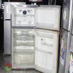 Tủ lạnh cũ  MG_7531