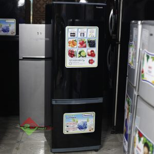 Tủ lạnh cũ MG_7537