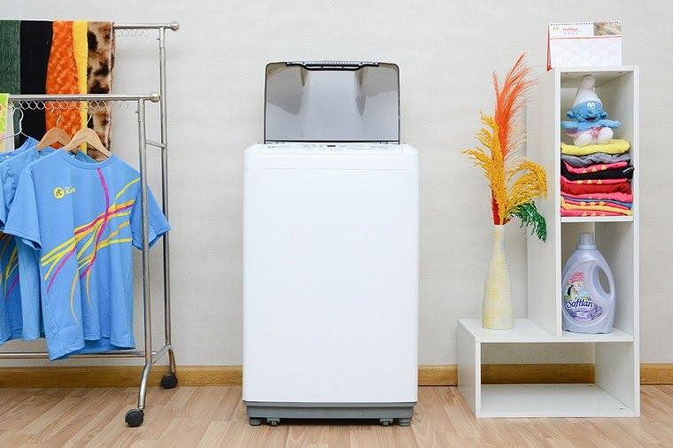 Máy giặt Electrolux 7kg