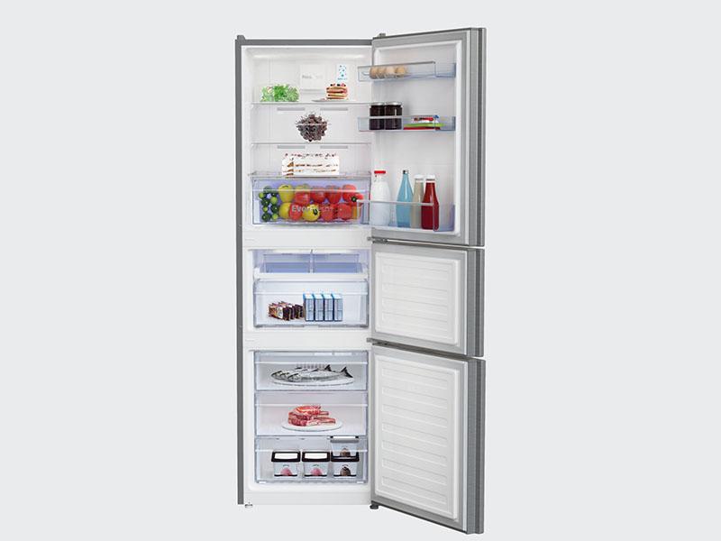 Tủ lạnh Beko 290L