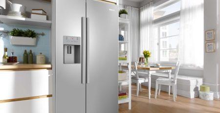 Cách dùng tủ lạnh đúng cách